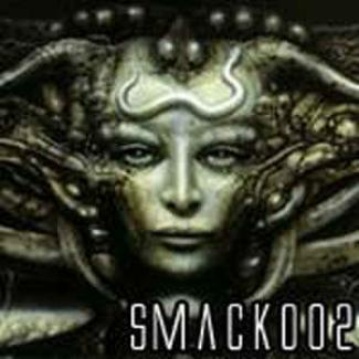 VA - Untitled (SMACK002) 2007